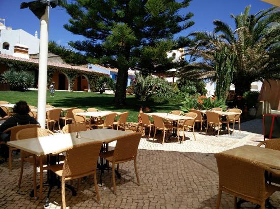 Fortaleza da Luz Restaurante: IMG_20160425_134721_large.jpg