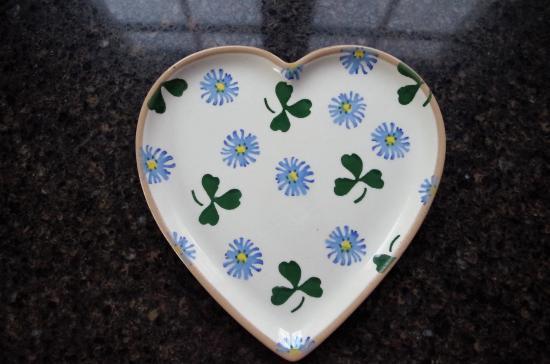 Nicholas Mosse Pottery : Nicholas Moose Pottery