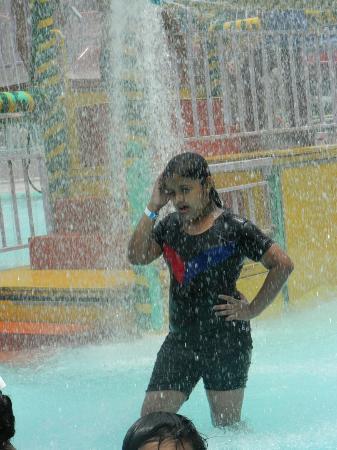 Kanak Garden Resort & Water-Park : DSCN3055_large.jpg