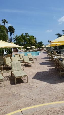 park hyatt aviara resort picture of park hyatt aviara resort rh tripadvisor co za