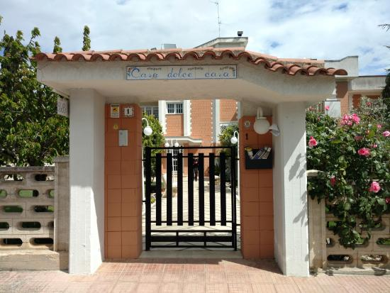 Casa Dolce Casa B B Updated 2017 Reviews Price