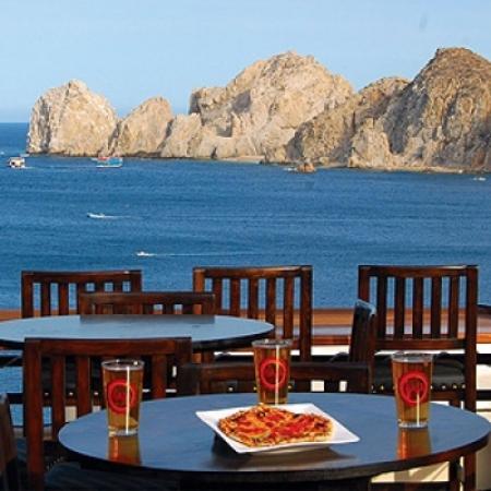 Buena Vista Spa And Resort Mexico
