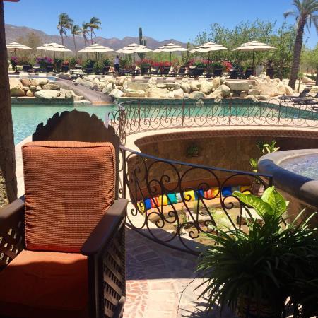 Los Cabos Golf Resort: photo0.jpg