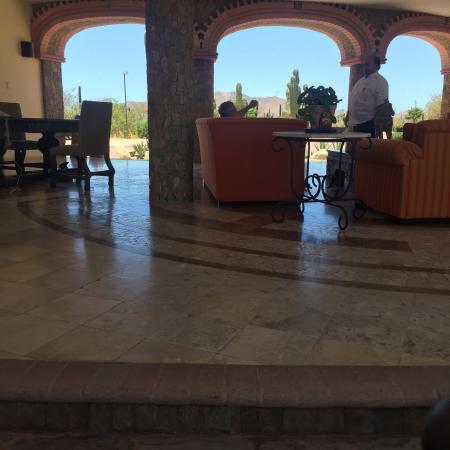 Los Cabos Golf Resort: photo1.jpg