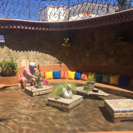 Los Cabos Golf Resort: photo2.jpg