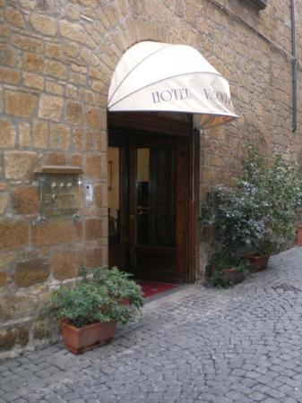 Photo of Valentino Hotel Orvieto
