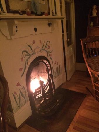 Elmwood Heritage Inn: photo1.jpg