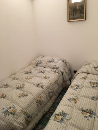 La Caravella Positano: Questa è la stanza da 800€ x due giorni