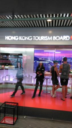 j picture of hong kong tourism board hong kong island visitor centre hong kong. Black Bedroom Furniture Sets. Home Design Ideas
