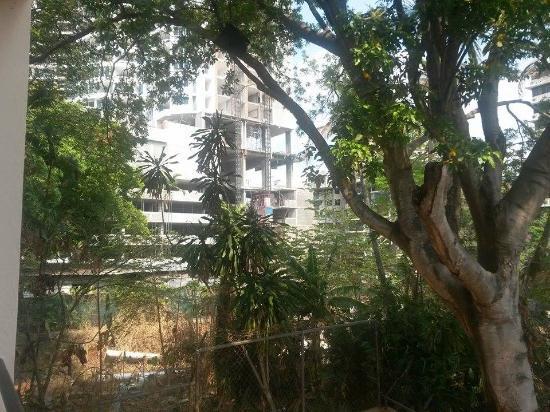 Foto de Hotel el Parador