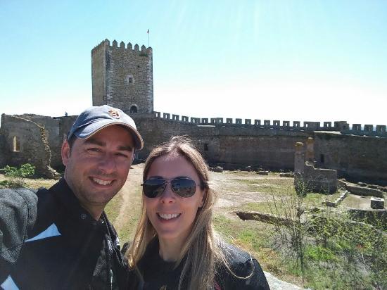 Portel, البرتغال: IMG_20160425_110448_large.jpg