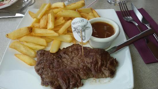 La Valette-du-Var, Francia: 20160402_120724_large.jpg