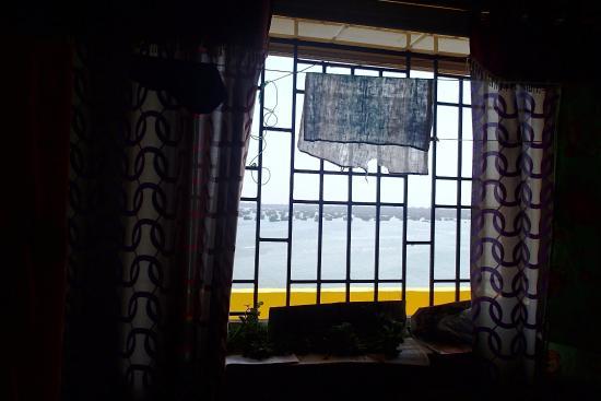 Ambika Lodge Rameswaram India