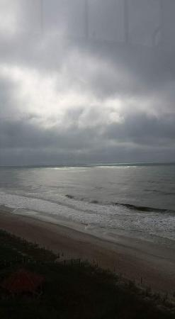 North Topsail Beach照片