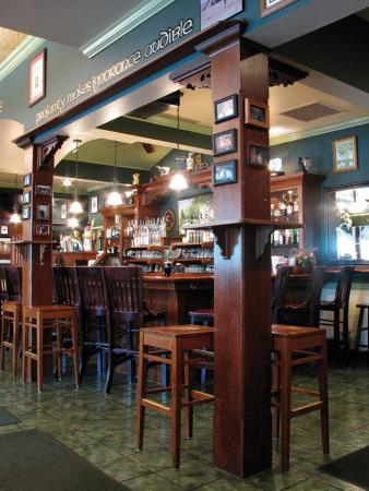 Photo of County Clare Irish Inn and Pub Milwaukee