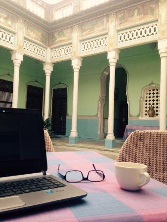 Bagar, India: photo0.jpg