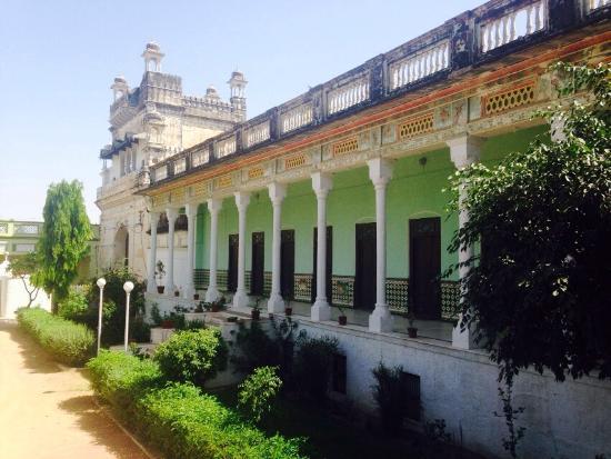 Bagar, India: photo1.jpg