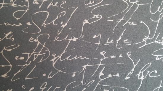 Carta Da Parati Pois Roma : Carta da parati singolare firma del titolare picture of