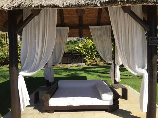 Barcelo Asia Gardens Hotel & Thai Spa: photo2.jpg