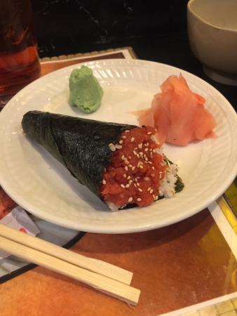 Kyoto Japense Cuisine