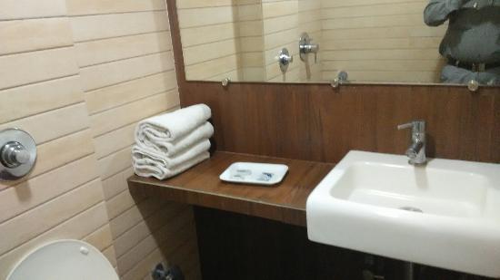 Hotel Atithi Satkar: IMG_20160425_132742_large.jpg