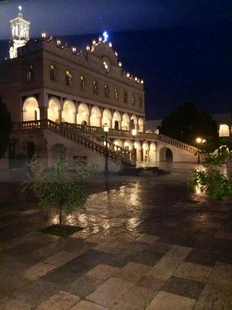 Hotel Vidalis: IMG_6205517554930_large.jpg