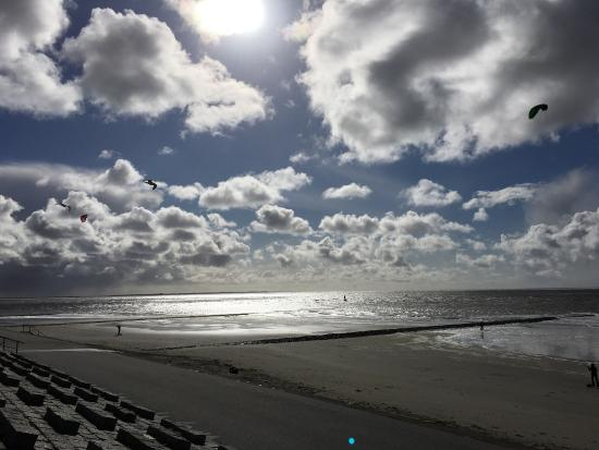 location photo direct link norderney lower saxony