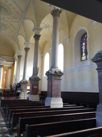 Christ Church Cathedral: photo6.jpg