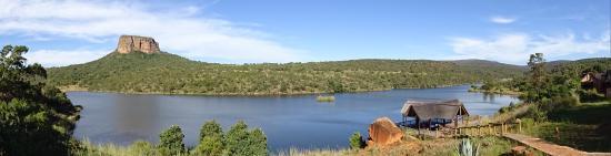 Entabeni Game Reserve Photo