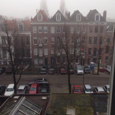 Ibis Styles Amsterdam City: photo0.jpg