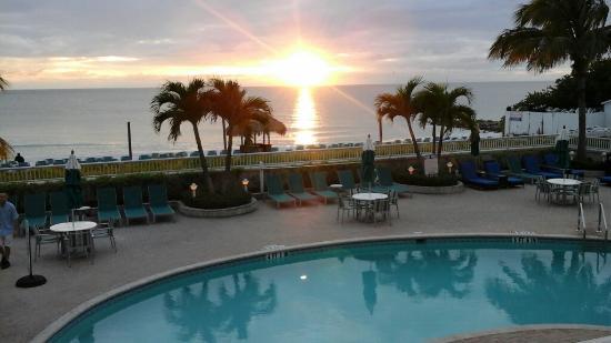 Lido Beach Resort 186 2 7 1 Updated 2017 Prices Reviews Sarasota Fl Tripadvisor