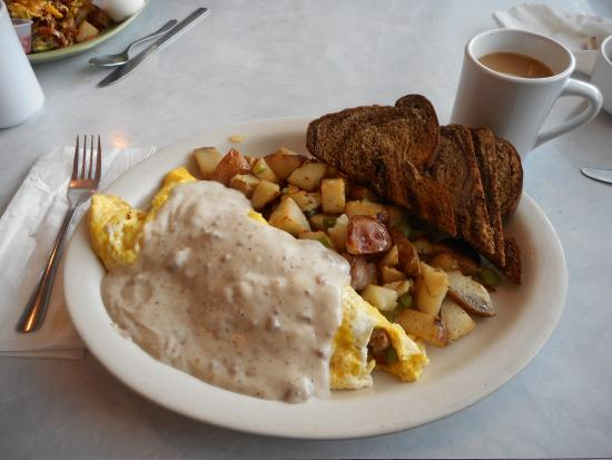 Image result for old fashioned breakfast