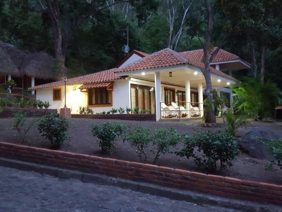 Apoyo Resort: Villa de 3 Cuartos/ 3Brm Villa
