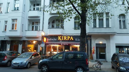 Kirpa