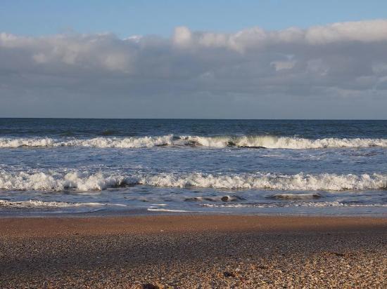 Gambar Cable Bay