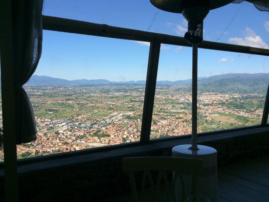 Relais Villa San Bastiano: photo2.jpg