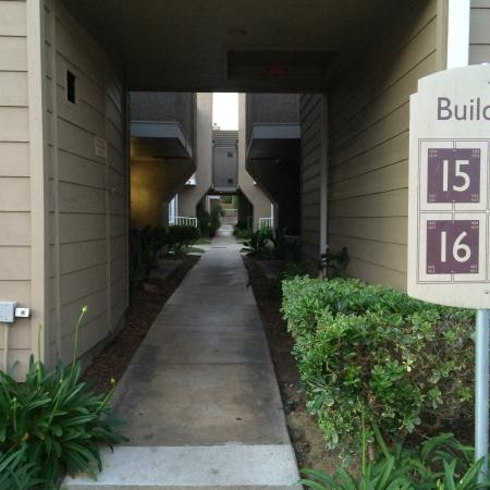 Residence Inn By Marriott Costa Mesa Newport Beach Photo