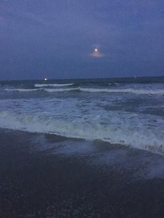 Westgate Myrtle Beach Oceanfront Resort Foto