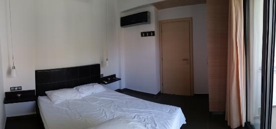 Plakias Suites afbeelding
