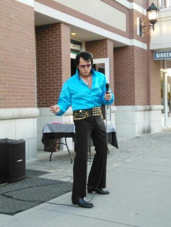Elvis Presley Museum: IMG_20160423_193407_large.jpg