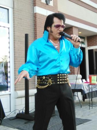 Elvis Presley Museum: IMG_20160423_193426_large.jpg