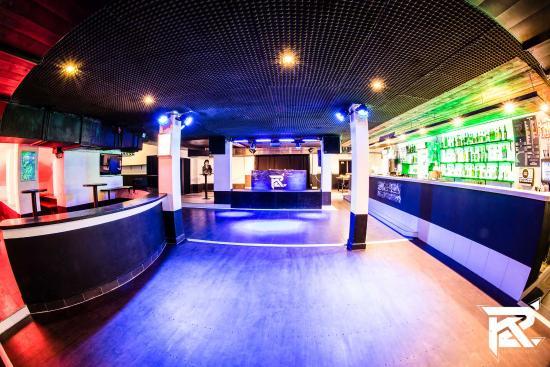 Klub K2