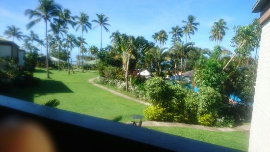 Naviti Resort: DSC_0154_large.jpg