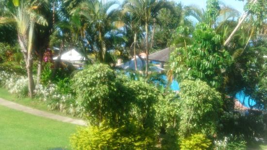 Naviti Resort: DSC_0150_large.jpg