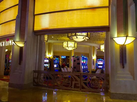 hollywood casino hollywood casino columbus  1
