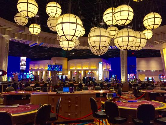 hollywood casino columbus oh