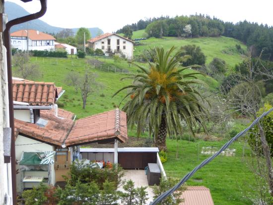 20161105 162554 bild von casa rural arboliz - Casa rural mundaka ...