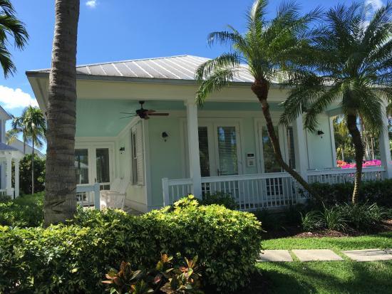 Bilde fra Sunset Key Cottages, A Luxury Collection Resort, Key West
