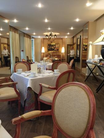 Stikliai Hotel and Restaurant: photo2.jpg