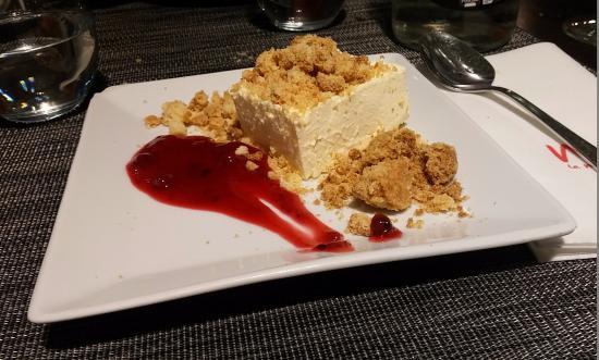 La Morea Restaurante